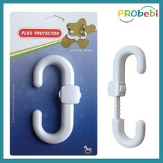 #Probebi-Baby safety Silder door lock Product usage: Applicable to all kinds of handle cabinets, bookcases and other double doors, one single hand operation, easy to use. Prevent damage to objects inside the cabinet. Avoid hurting babies' finger #baby #safety product #homesupplier  # http://www.probaby-china.com/