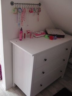 Die 219 Besten Bilder Von Kinderzimmer Ideen Playroom Kidsroom