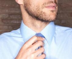 10 Best New Style Websites for Men / Feb 14 '13
