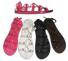 81a2979ee524a2 Wholesale Ladies Jelly Flats Sandals Flip Flops