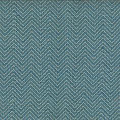 Tilt Jade 100% olefin 140cm 1cm Dual Purpose Stuart Graham, Shades Of Teal, Ditsy, Tilt, Pattern Design, Jade, Mosaic, Upholstery, Lounge Ideas