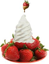 History of Flexi Creme - Non Dairy Cream Whipping Cream Powder, Non Dairy Creamer, Shelf Life, Whipped Cream, Strawberry, Cooking Recipes, Fruit, Cholesterol, History