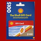 Shell Gift Card Gas Gasoline $100 With Activation Reciept Save Money on Gas - $100, Activation, card, Gasoline, GIFT, money, Reciept, SAVE, Shell
