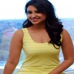 Parineeti finds one-woman men attractive