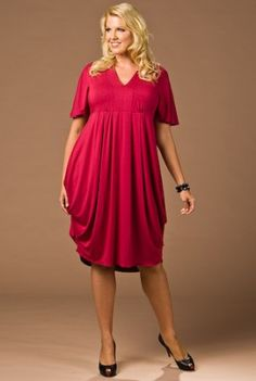 Stylish & Sexy Plus Size Dresses for Valentine's Day Fuels Hot Fashion Trend for Curvy Women Sexy Outfits, Unique Outfits, Stylish Outfits, Plus Size Womens Clothing, Plus Size Fashion, Clothes For Women, Trendy Clothing, Plus Size Dresses, Plus Size Outfits
