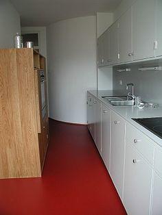 Kitchen Cabinets, Home Decor, Flims, Decoration Home, Room Decor, Cabinets, Home Interior Design, Dressers, Home Decoration