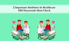 While choosing Healthcare SEO keywords that is related to the content writing choice of the right keywords is most important in the first place. Seo Keywords, Seo Services, Search Engine Optimization, Health Care, Family Guy, How To Get, Content, Writing, Being A Writer