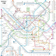 28 Best transport map examples images