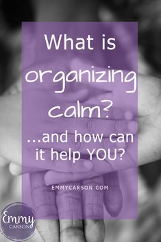 Organizing calm is not about perfect. It is not about being insta-worthy. It is about doing ENOUGH to live better, calmer lives. I believe things can be better. And I believe that I can help you to organize calm into your life. 14 Month Old, Back Steps, Living In New Zealand, Organizing, Organization, Crazy Kids, What I Need, Autism Spectrum Disorder, All You Can