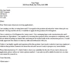 commercial real estate analyst cover letter | Buy an essay | Pinterest