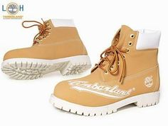 newest collection a8860 b9e24 Timberland Men Shoes Zapatos, Botas Timberland Falsas, Timberland Para  Hombre, Timberland Clásica,