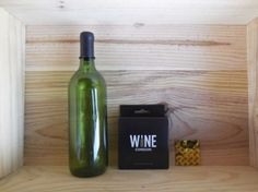 """seal the top of an open wine-bottle like a - well, you know. This is a """"wine stopper with a funny name"""" and works like a charm. You can lay an uncorked bottle of wine horizontally in the fridge or in a cooler with utmost confidence that it won't leak"""