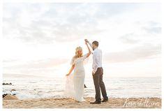 #beachweddingphotographer #beachweddingphotography #beachwedding #beachweddings #beachweddingdress #beachweddingideas #Beachweddingmaui #mauibeachwedding #beachweddingvenues #beachweddinglook #beachweddinghawaii #beachweddingparty #beachweddingvenue #beachweddingsceremony #beachweddingphotoshoot #beachweddingphoto #wedding #love @simplemauiwed @karmahill Wedding Venues Beach, Beach Wedding Photos, Beach Wedding Photography, Sunset Wedding, Maui Weddings, Hawaii Wedding, Destination Weddings, Hawaii Elopement, Beach Wedding Inspiration