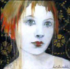 Joan Dumouchel