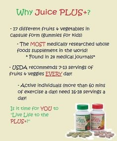 you want to be healthier this year? Here why juice plus should be your New ye. - Juice Plus -Do you want to be healthier this year? Here why juice plus should be your New ye. - Juice Plus - Juice Plus Tower Garden, Rum, Juice Plus Complete, Healthy Life, Healthy Living, Juice Plus+, Fruit Juice, Fruits And Veggies, Vegetables