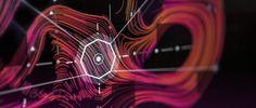 Jupiter Ascending - Screen Graphics