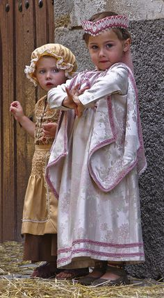 Princesitas   'Segura, gure erroetan murgilduz'   http://www.flickr.com/photos/aitorruizdeangulo/