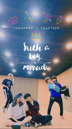 Background Powerpoint, Kpop, Korean Artist, Boy Groups, Songs, Wallpaper, Memes, Backgrounds, Bts Wallpaper