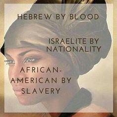 143 Best hebrew israelite images in 2019   Black history