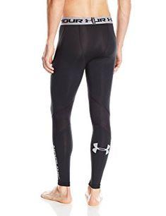 1c44a2b542 adidas Mens Football Fit Pants Core 18 Tiro 17 Tango Regista ...