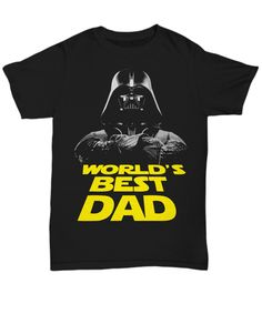 world's best dad shirt  * JUST RELEASED *  Limited Time Only This item is NOT available in stores.  Guaranteed safe checkout: PAYPAL | VISA | MASTERCARD  Click PIC To Order Yours! (Printed, Made, And Shipped From The USA)