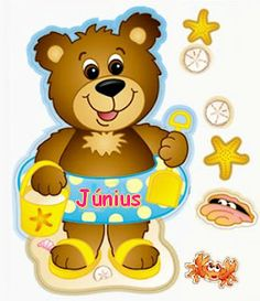 macis képek - Google keresés Weather Seasons, Motor Activities, Activity Games, Childhood Education, Planner Stickers, Smurfs, Teddy Bear, Clip Art, Classroom