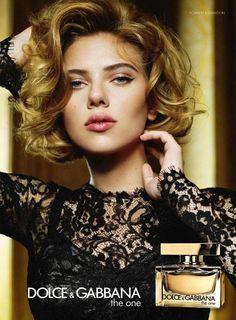 Las 7 diferencias: Prada vs. Dolce & Gabbana