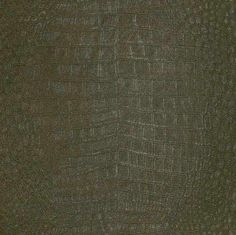 Fräck tapet med mönster av krokodilhud från kollektionen Fashion 474121. Klicka för att se fler inspirerande tapeter för ditt hem!