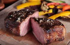 picana Tapas, Quites, Steak, Food, Gastronomia, Grilling, Traditional, Steaks, Hoods
