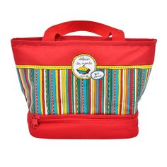 Sac Lunch, Diaper Bag, Red, Bags, Inspiration, Html, Fashion, Shopping, Red Watches