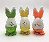 Review for Easter Eggs,3PCS Pastel Easter Eggs Bright Egg For Kids Festive Birthday Gift - Donia Gonzales-Copeland  - Blog Booster