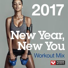 mp3 download workout music