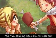 Stone age Nalu in color 3