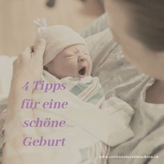 1. Fokussiere dich auf die Pausen zwischen den Wehen. 2. Konzentriere dich auf deine Atmung - sie ist dein Anker. 3. Vertraue dir, deinem Körper und deinem Baby. 4. Versuche mit für dich stimmigen Entspannungstechniken in einen entspannten Zustand zu kommen - das hilft deinem Körper bei seiner wundervollen Geburtsarbeit.  Wie das alles konkret umsetzbar ist, zeige ich dir sehr gerne während meinen Kursen und Coachings.   #Geburtsarbeit #Schwangerschaft #Geburt Coaching, Personal Care, Baby, Running Away, Confidence, Pregnancy, Tips, Nice Asses, Anchor