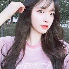 Page 2 Read ¡ ulzzang girl's ! Uzzlang Girl, Girl Korea, Asia Girl, Korean Beauty, Asian Beauty, Ulzzang Girl Selca, Cute Korean Girl, Grunge Girl, Ulzzang Fashion