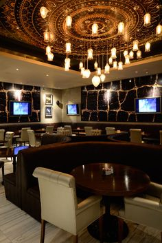 "Hard Rock Cafe ""Aeroparque"" opened Sunday, November 22nd in Buenos Aires Argentina."
