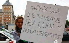 Aborto Holy Mary, Pro Life Quotes, Choose Life, Sad Girl, Pope Francis, Religious Quotes, Funko Pop, Catholic, Spirituality