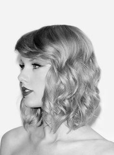 taylor swift has played such a huge role in my life, you wouldn't even understand. she is literally the reason i have been able to turn awful situations into happier ones. she's just incredible. All About Taylor Swift, Taylor Swift Style, Taylor Swift Pictures, Taylor Alison Swift, Swift Photo, Black And White Pictures, Pretty People, Role Models, My Idol