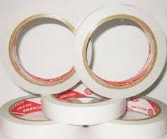 Chuyên sản xuất băng keo chuyên nghiệp