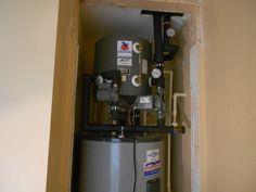 Water Heaters, Solar Water Heater, Energy Bill, Mobile Home, Energy Efficiency, Drip Coffee Maker, Kitchen Appliances, Technology, Diy Kitchen Appliances
