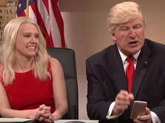 Alec Baldwin offers to end his SNL Trump parody: Says Release your tax returns and Ill stop (Read More of his claims) http://ift.tt/2hj4zTl