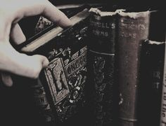 books she will never actually read Slytherin Aesthetic, Gothic Aesthetic, Witch Aesthetic, Character Aesthetic, Luna Lovegood, Maxon Schreave, Yennefer Of Vengerberg, Sabrina Spellman, Carmilla