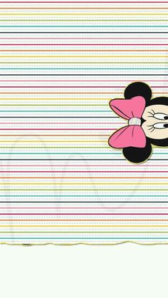 Arte Do Mickey Mouse, Mickey Mouse And Friends, Disney Mickey Mouse, Mickey Mouse Wallpaper, Disney Phone Wallpaper, Cartoon Wallpaper, Pig Wallpaper, Disney Frames, Disney Background