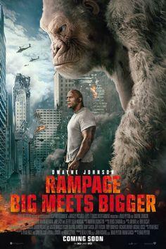 Posters Entertainment Memorabilia Imdb Movie Full Harus Ada Di