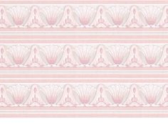 Dolls House Room Border Lounge Dinning Room Hall by JJWallpapers, £1.50