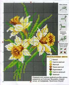 вышиваем розы крестом: 14 тыс изображений найдено в Яндекс.Картинках