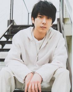 Ninomiya my love Ninomiya Kazunari, Boy Bands, Japan, My Love, Oasis, Corner, Instagram, Japanese