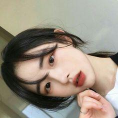 Woman Waistcoats custom made woman's waistcoat Pretty Korean Girls, Cute Korean Girl, Pretty Asian, Cute Asian Girls, Korean Beauty, Asian Beauty, V Line Face, Korean Picture, Ulzzang Makeup