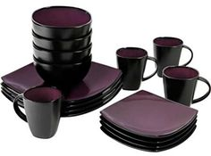 16 Piece Dinnerware Set By Gibson Home. This Soho Lounge ... https://smile.amazon.com/dp/B00Z72UNVM/ref=cm_sw_r_pi_dp_x_HWgqybFH3VDD6