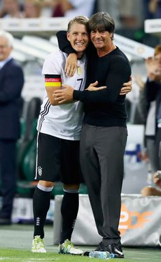 football is my aesthetic Football Is Life, Football Players, German National Team, Bastian Schweinsteiger, Soccer, San, Germany, Beautiful, Hs Sports